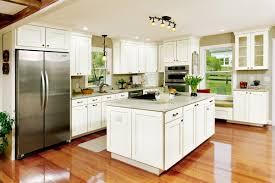 mission cabinets kitchen kitchen furniture review mission maple linen k lovely shenandoah
