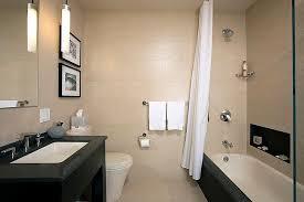 Bathroom Remodel Order Of Tasks Latest Blogs Pagenstecher Group Kensington Md