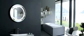 white medicine cabinet with mirror bathroom cabinet with mirror