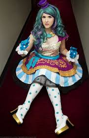 Halloween Costume Monster High by 18 Best Ever After High Cosplay Images On Pinterest Ever After