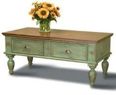 Country Coffee Table Country Coffee Tables For The Room With Rustic Decoration Style