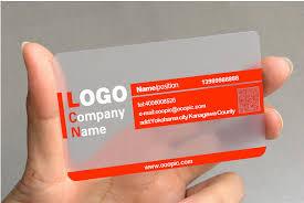 cheap plastic business cards danielpinchbeck net