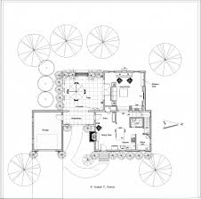 site plans for houses house plan residential projects a point in design page 6 house