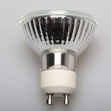 gu10 50w halogen light bulbs buy cheap china gu10 50w halogen bulb products find china gu10 50w