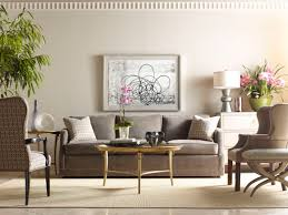 sarah richardson dining rooms awesome collection of furniture home kmbd 35 living room bench