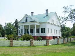100 southern style house plans plantation style house plans