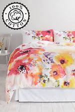 Bhs Duvets Sale Bhs Bedding Sets And Duvet Covers Ebay