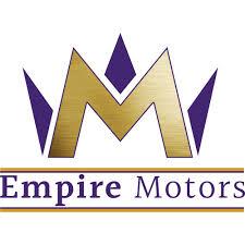 pequot car dealership empire motors 20 reviews car dealers 705 turnpike st canton