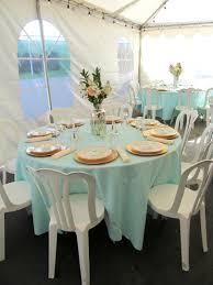 party rentals tables and chairs home