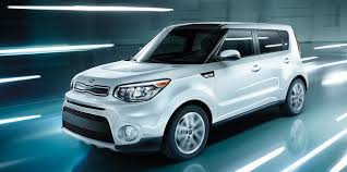 lexus dealer oklahoma city 2017 kia soul for sale in oklahoma city ok boomer kia