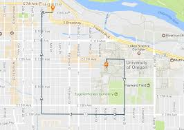 Map Of Eugene Oregon by 350 Eugene U2013 Earth Day U2013 April 22 2017 U2013 March For Science In