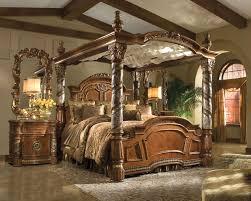 canopy bedroom furniture fresh bedrooms decor ideas furniture bedroom canopy bed glass