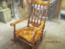 Dining Room Chair Repair Furniture Repair Fire U0026 Water Damage Restoration New Hampshire