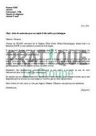 lettre de motivation cuisine collective superb lettre de motivation cuisine collective 11 cv serveur