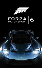 forza motorsport 6 wallpapers forza motorsport 6 video games ford gt car simple background