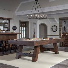 man cave table and chairs best 25 pool tables ideas on pinterest man cave table with bar