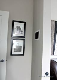 benjamin moore light gray colors the 9 best benjamin moore paint colors grays including undertones