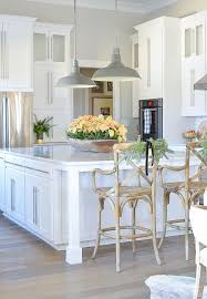 best white for cabinets and trim 6 best white paint colors for trim doors amanda katherine