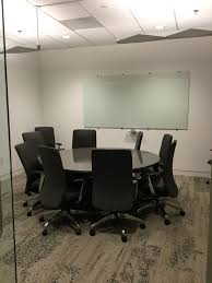 Quartz Conference Table Projects Indoff Interior Solutions