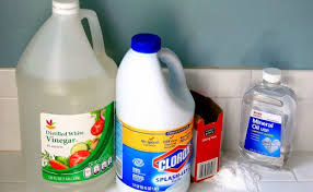 Rotten Egg Smell In Bathroom Smell Sewer Gas In Your House Try This Diy Remedy Before Calling