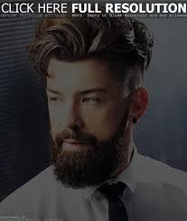 hair undercut female men undercut hairstyles 2017 registaz com best hairstyles 2017