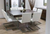 Dining Room Furniture Edmonton Modern Dining Room Tables Toronto Canada Best Wood South Africa