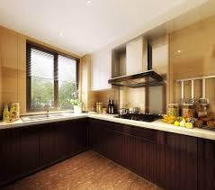 Kitchen Wall Units With Cabinet And Cooker Hood Wall Units - Kitchen wall units designs