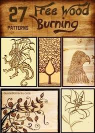 Wood Burning Patterns For Beginners Free by The 25 Best Wood Burning Patterns Ideas On Pinterest Wood