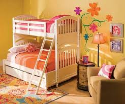 Best Build A Bear Images On Pinterest Build A Bear  Beds - Childrens bedroom furniture colorado springs