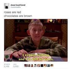 Blue Meme - 46 best roses are red memes images on pinterest ha ha so funny