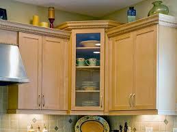 Kitchen Cabinets Gta Upper Corner Cabinet Gta Cabinet Ltd