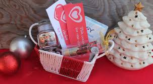 date gift basket ideas gift basket idea simply southern