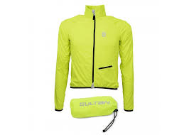 windproof cycling vest jacket windproof cycling woman for sale
