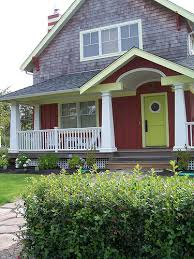 7 colorful front doors u0026 what color should i paint mine the