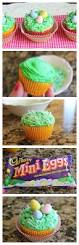 Easter Cake Decorating Ideas Recipes by 25 Best Easter Cupcakes Ideas On Pinterest Easter Cake Easter