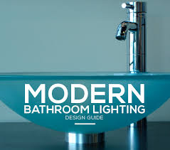 lights and lights lighting ideas and design guides part 36