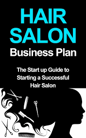 Hair Salon Price List Template Free Hair Salon Business Plan Template Templatez234