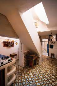 275 best riads kasbahs images on pinterest morocco moroccan
