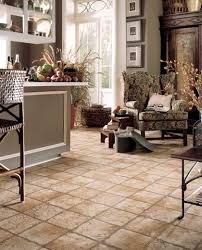 living rooms flooring idea naturals indian slate by mannington