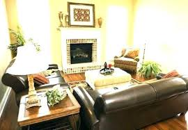apps for decorating your home how decorate my home decorating first home unique with image of