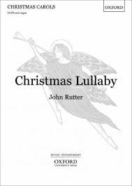 94 best rutter images on rutter orchestra