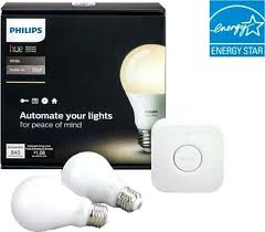 philips hue bloom accent light philip hue starter kit hue a starter kit free bloom accent light