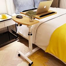 Movable Computer Desk Movable Computer Desk Portable Computer Desks For Mobile Work