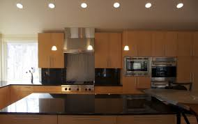 track lighting for vaulted ceilings lighting glamorous light for sloped ceiling recessed pendant