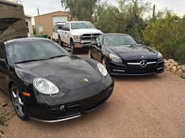 Porsche Boxster Base - mercedes slk 350 vs porsche cayman base