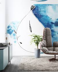 Me To You Wall Stickers The Story Of