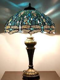 moroccan table lamps gold table lamp moroccan table lanterns uk