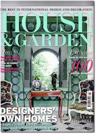 Home Decorating Magazine Pleasing Carolina Home And Garden Magazine About Small Home