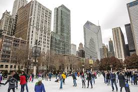 things to do in chicago in winter 2017 january events more