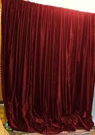 100 Inch Blackout Curtains Vintage Cotton Velvet Curtains Archives